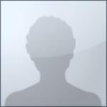 Антифриз - последнее сообщение от Саша 80
