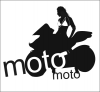 Любительский турнир Stock Open 2011 - последнее сообщение от moto-moto