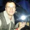 куплю битые запчасти на  R1 2009 - последнее сообщение от bomarogdan