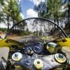 Yamaha R1 04 - последнее сообщение от Sumrak