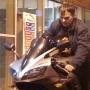 Yamaha YZF-R1 2004 - последнее сообщение от Alexi