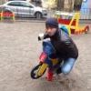 Куплю моторюкзак - последнее сообщение от SkrypnikovAnton