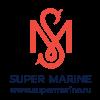 SUPER MARINE - официальный дилер YAMAHA - последнее сообщение от Супер Марин