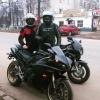 Кидала на авито Семенов Алексей Олегович - последнее сообщение от LYASIN