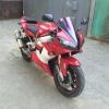 Пластик на r1 2000 - последнее сообщение от Иван Scorpion221183