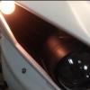 Куплю крышку сцепления Yamaha R1 2006 - последнее сообщение от Алепсей